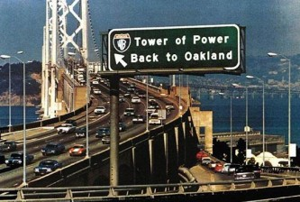 tower-of-power-Back-to-Oakland-classic-album1